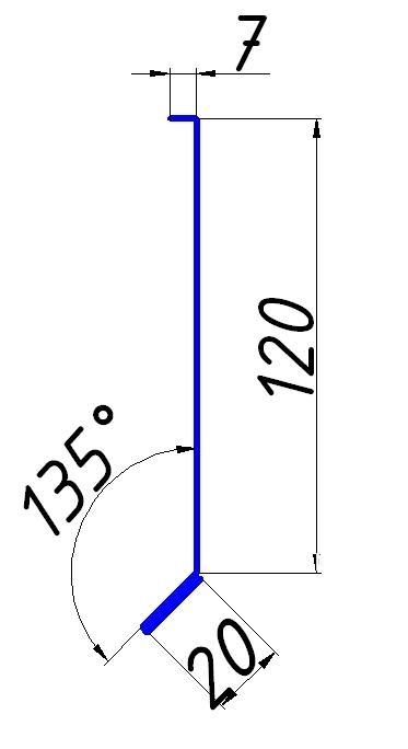Гидроизоляция цоколя стеклоизолом
